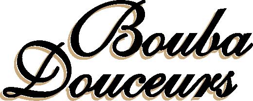 Bouba Douceurs